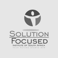 Solution Focused Institute of South African