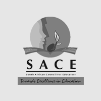 South African Council for Education