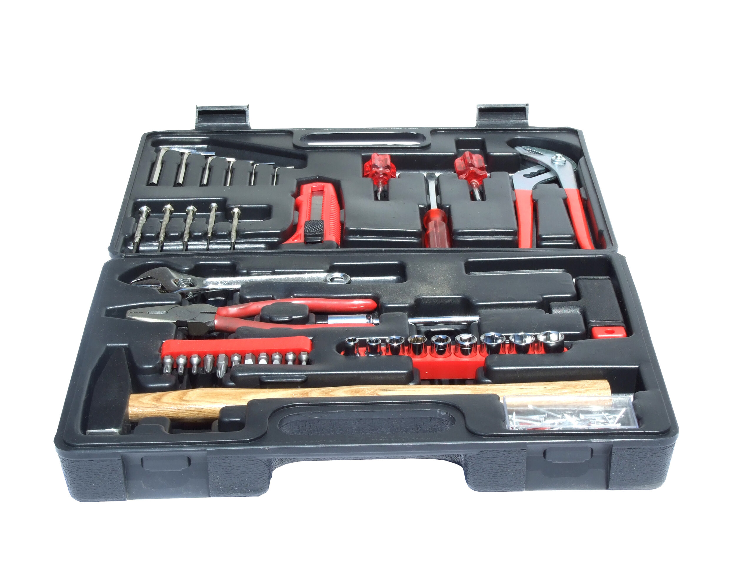 toolbox approach therapy